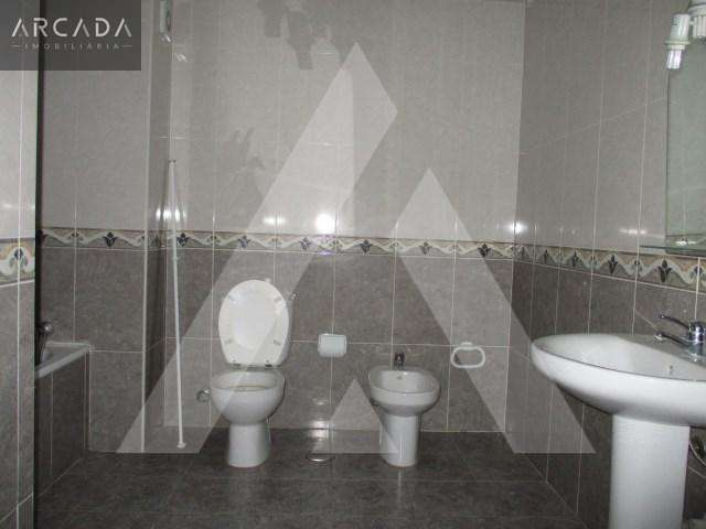 Apartamento para comprar, Oiã, Aveiro - Foto 10