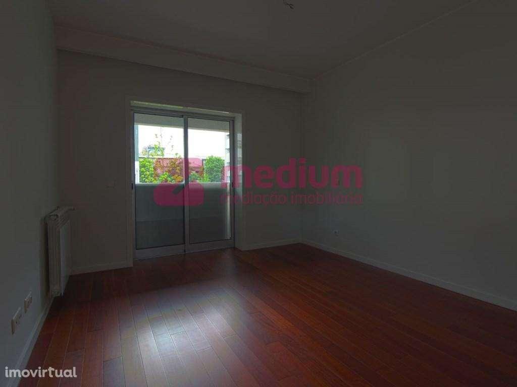 Apartamento para comprar, Antas e Abade de Vermoim, Braga - Foto 17
