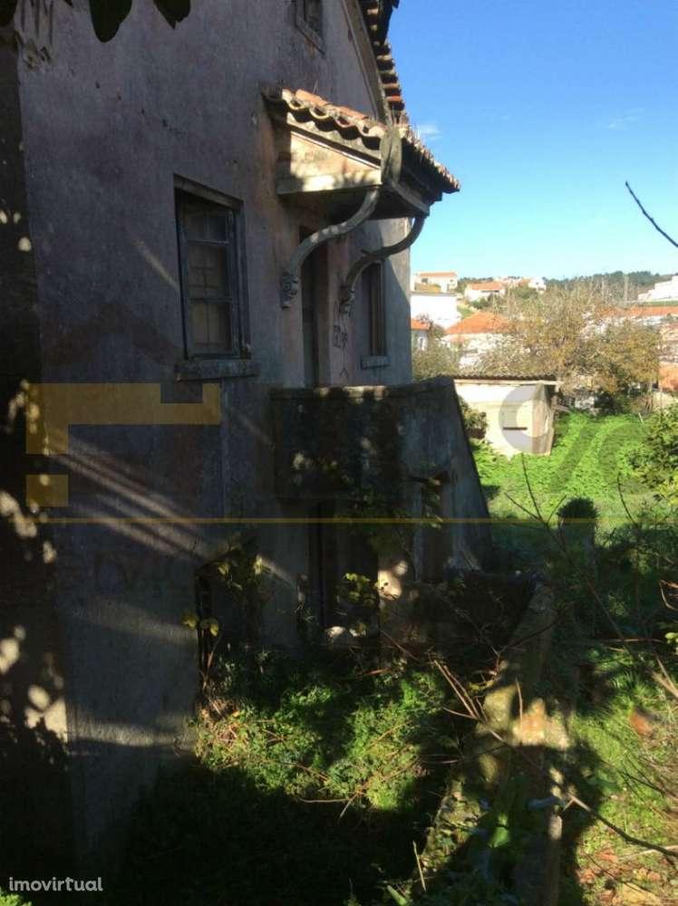 Quintas e herdades para comprar, Agualva e Mira-Sintra, Lisboa - Foto 1
