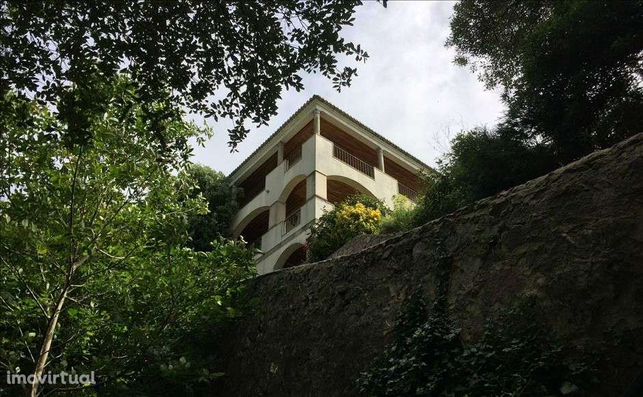 Quintas e herdades para comprar, Colares, Sintra, Lisboa - Foto 2