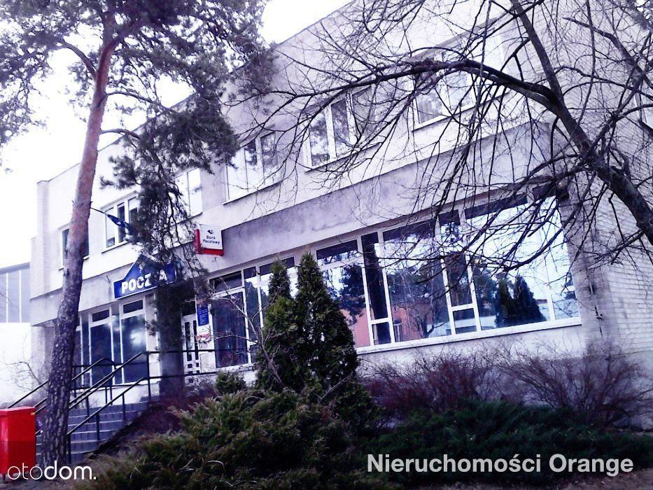 Lokal użytkowy, 1 494 m², Legionowo