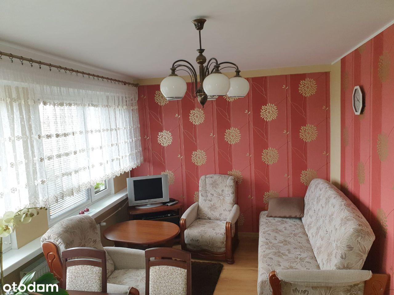 Mieszkanie Gniezno, ul. Staszica