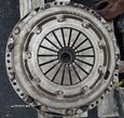 Volanta placa disc Ford Focus 2 1.6 TDCI 109 CP E5 din 2010 - 1