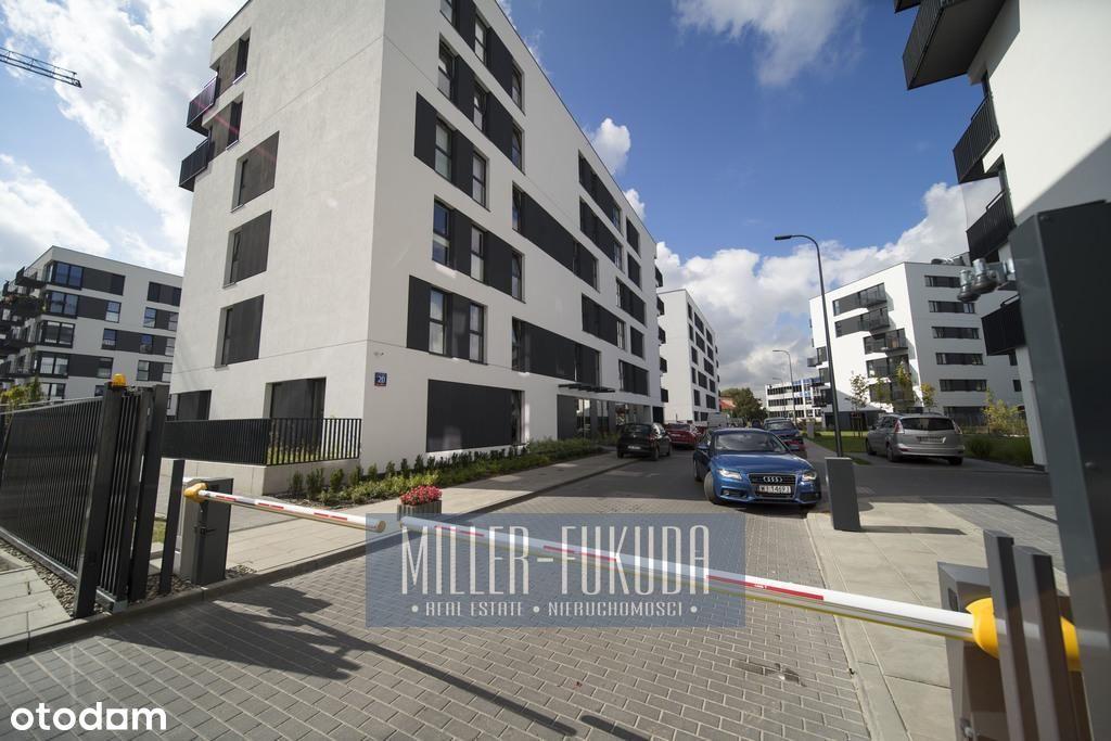 Mieszkanie, 90,05 m², Warszawa
