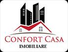 Confort Casa Iancului Srl