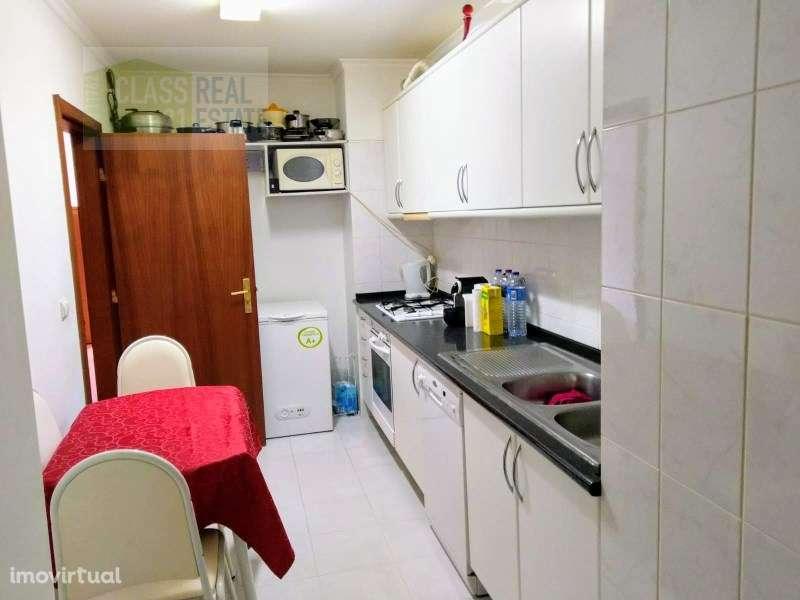 Apartamento para comprar, Caniço, Ilha da Madeira - Foto 5