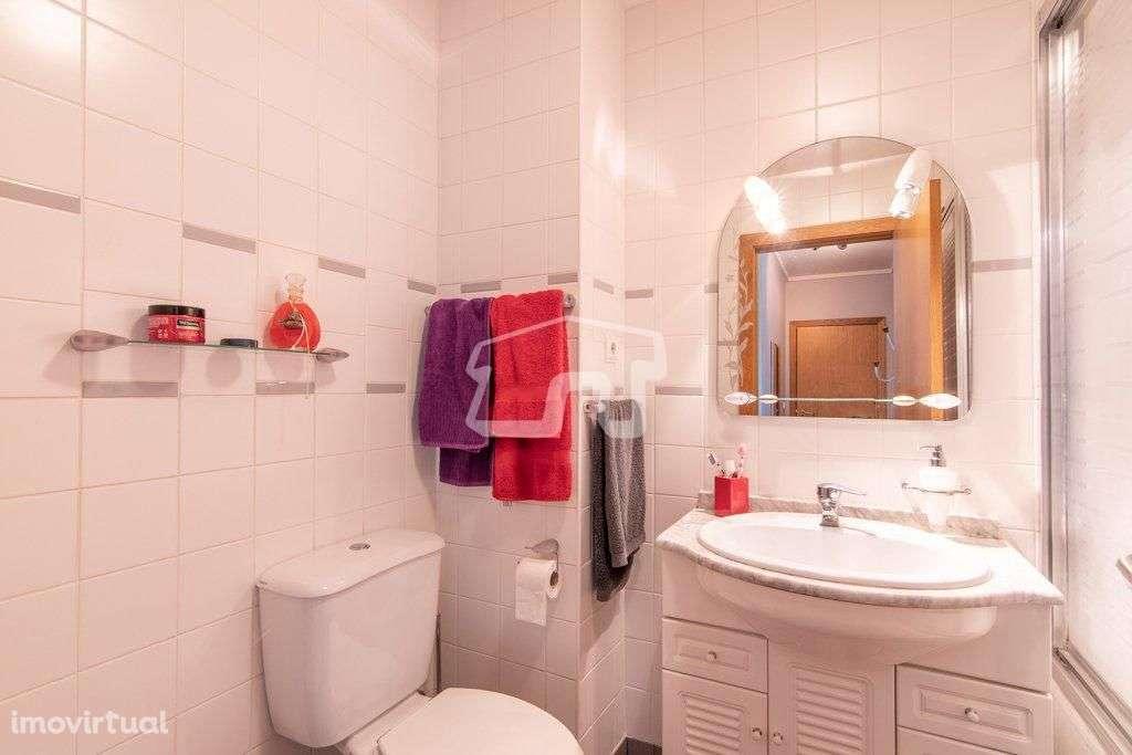 Apartamento para comprar, Santo António, Funchal, Ilha da Madeira - Foto 16