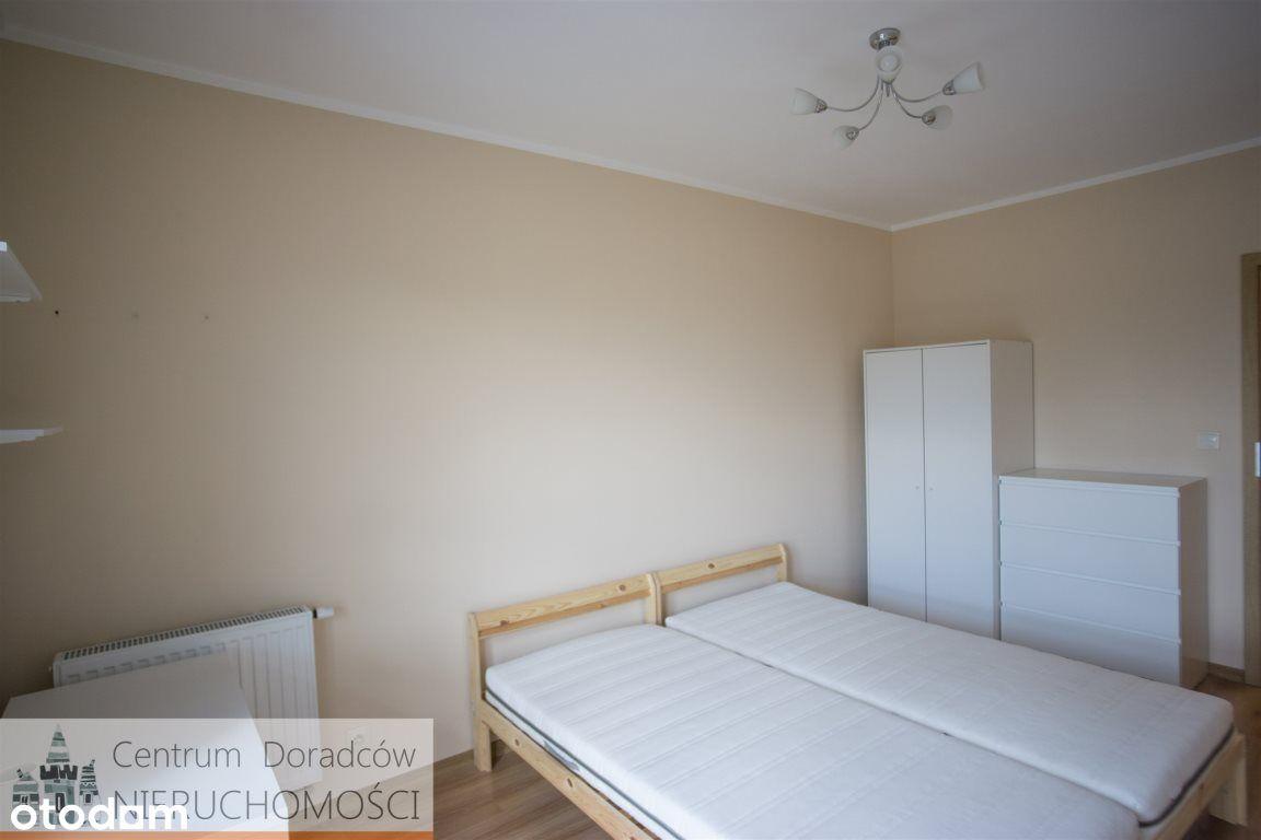 Nowoczesne mieszkanie 2-pokojowe ul. Pachońskiego