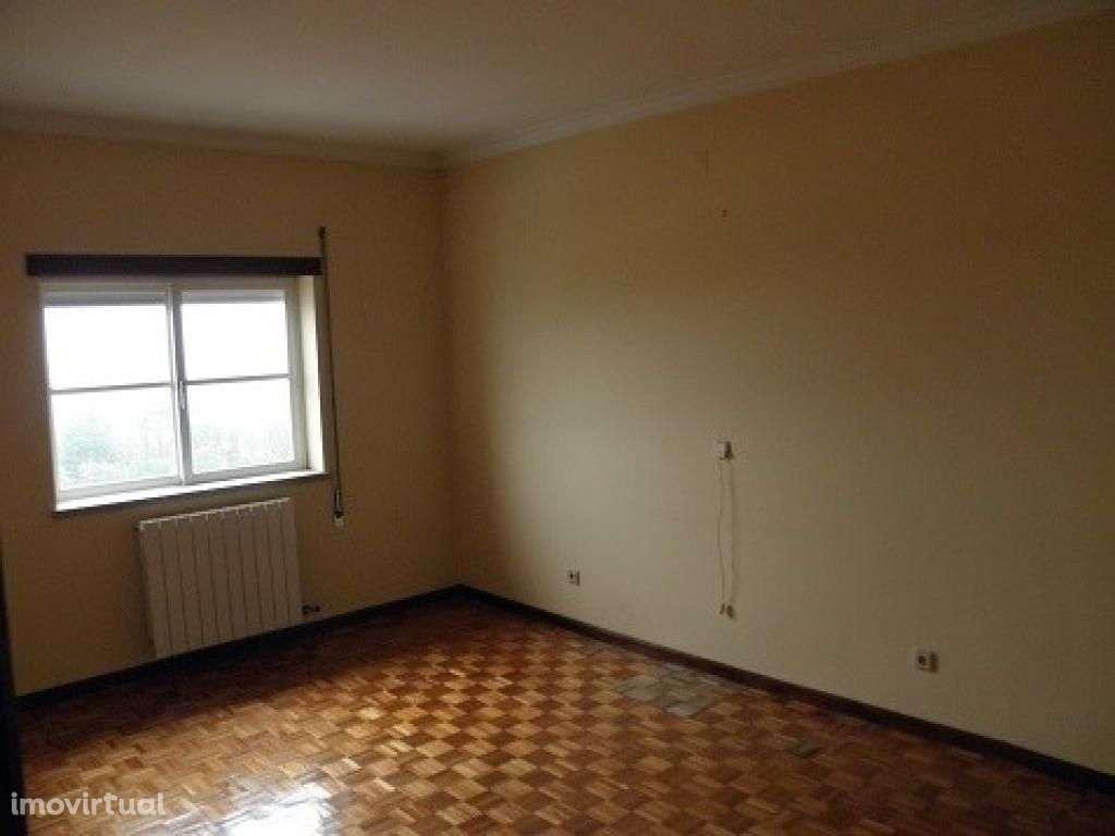 Apartamento para comprar, Seia, São Romão e Lapa dos Dinheiros, Guarda - Foto 4
