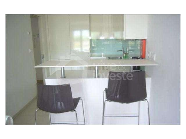 Apartamento para comprar, Carvalhal, Setúbal - Foto 1