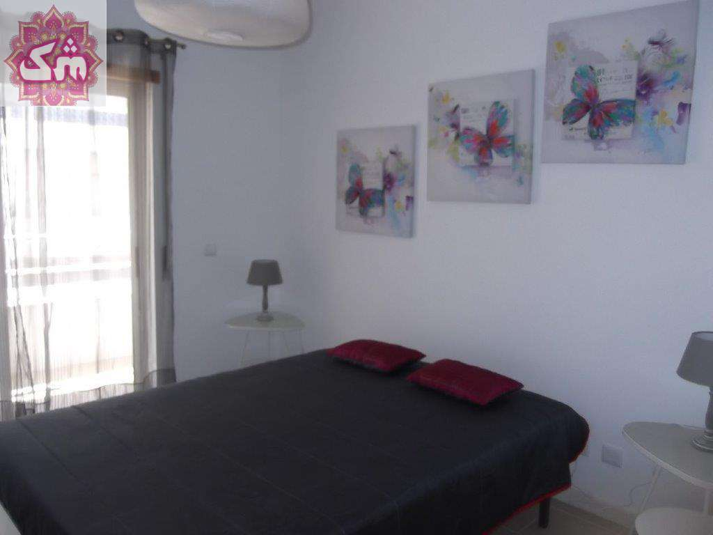 Apartamento para férias, Santa Luzia, Tavira, Faro - Foto 8