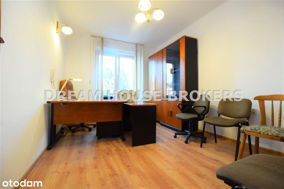 Mieszkanie do wynajęcia w samym centrum Rzeszowa