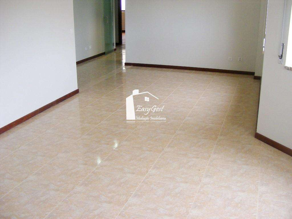 Apartamento para comprar, Colares, Lisboa - Foto 15