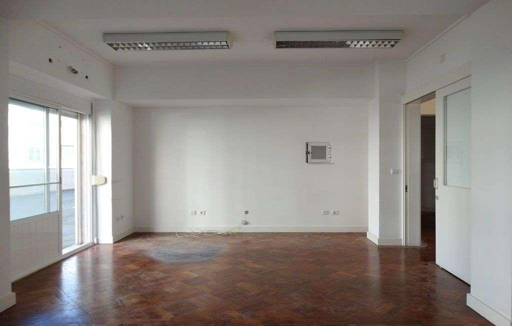 Apartamento para comprar, Largo João Vaz, Alvalade - Foto 5