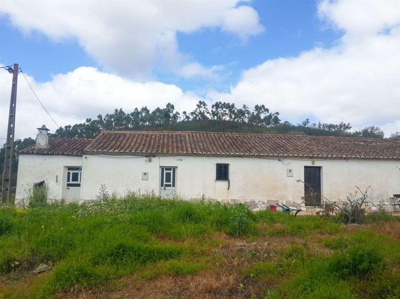 Quintas e herdades para comprar, Marmelete, Monchique, Faro - Foto 7