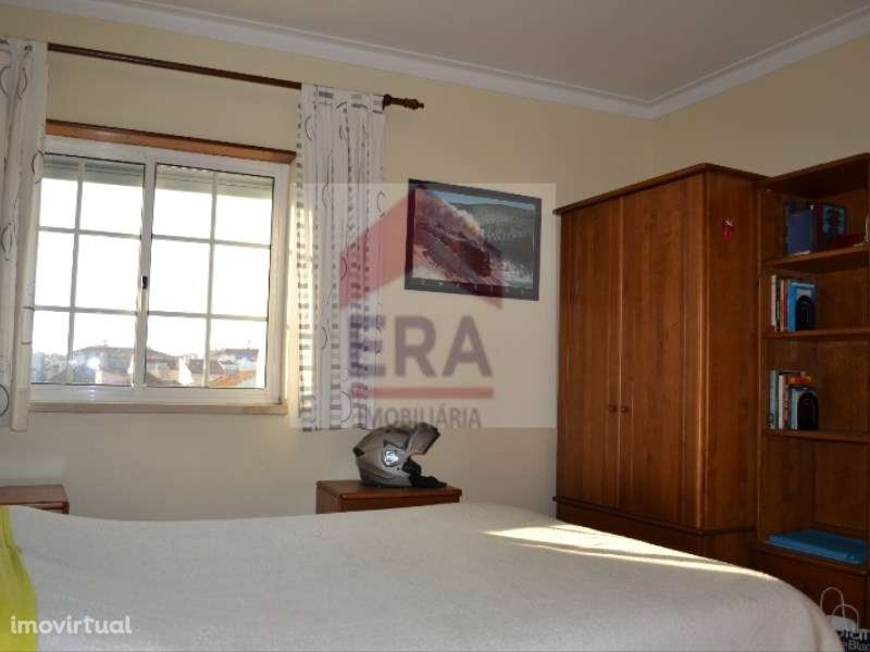 Apartamento para comprar, Peniche - Foto 6