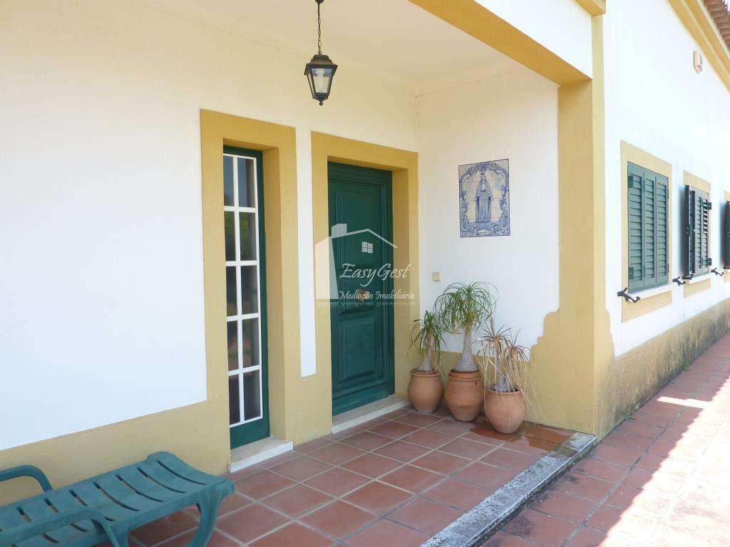 Quintas e herdades para comprar, Abrantes (São Vicente e São João) e Alferrarede, Santarém - Foto 48
