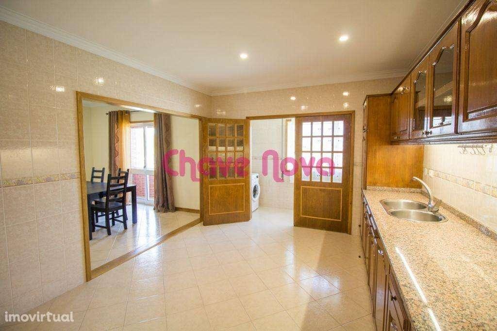 Apartamento para comprar, Lobão, Gião, Louredo e Guisande, Santa Maria da Feira, Aveiro - Foto 14