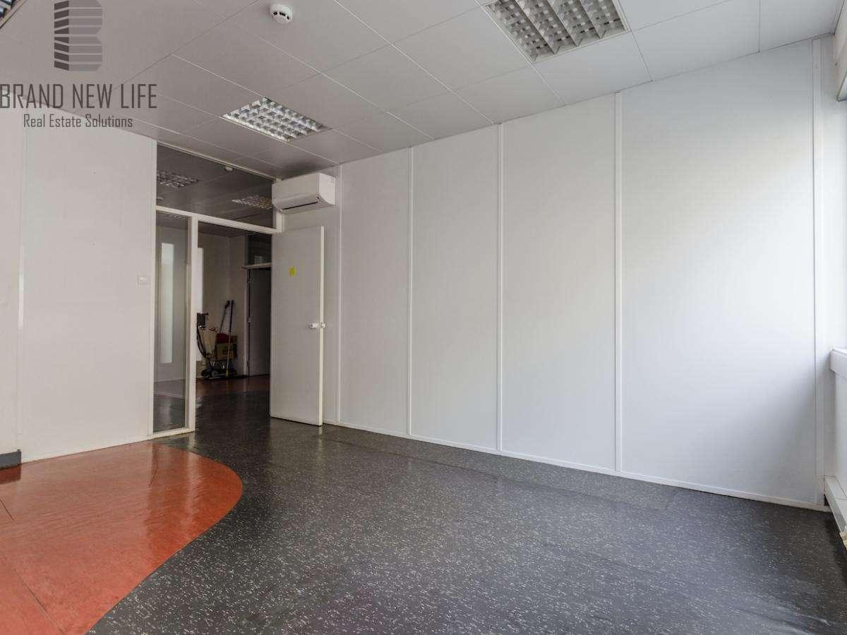 Escritório para arrendar, Avenidas Novas, Lisboa - Foto 7
