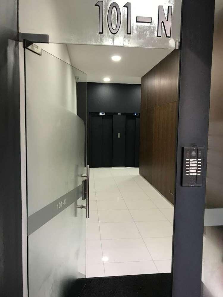 Apartamento para comprar, Vilar da Veiga, Braga - Foto 31
