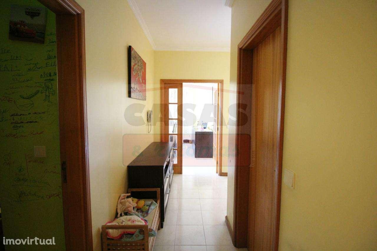 Apartamento para comprar, Gulpilhares e Valadares, Porto - Foto 20