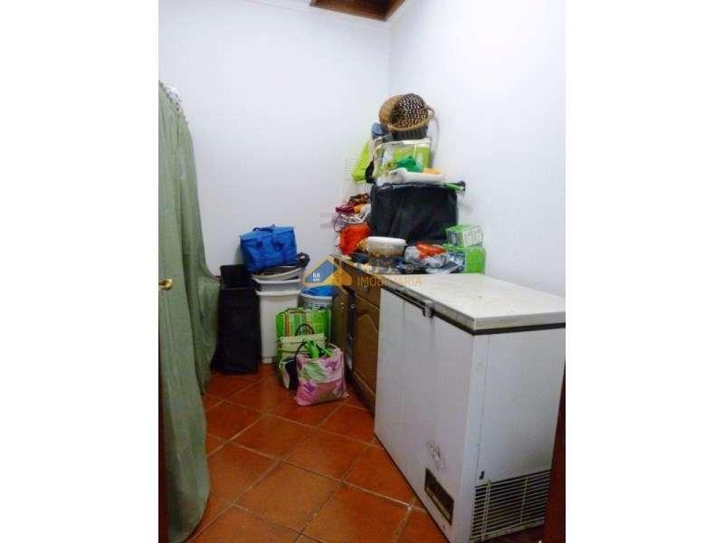 Moradia para comprar, Marinhais, Santarém - Foto 22