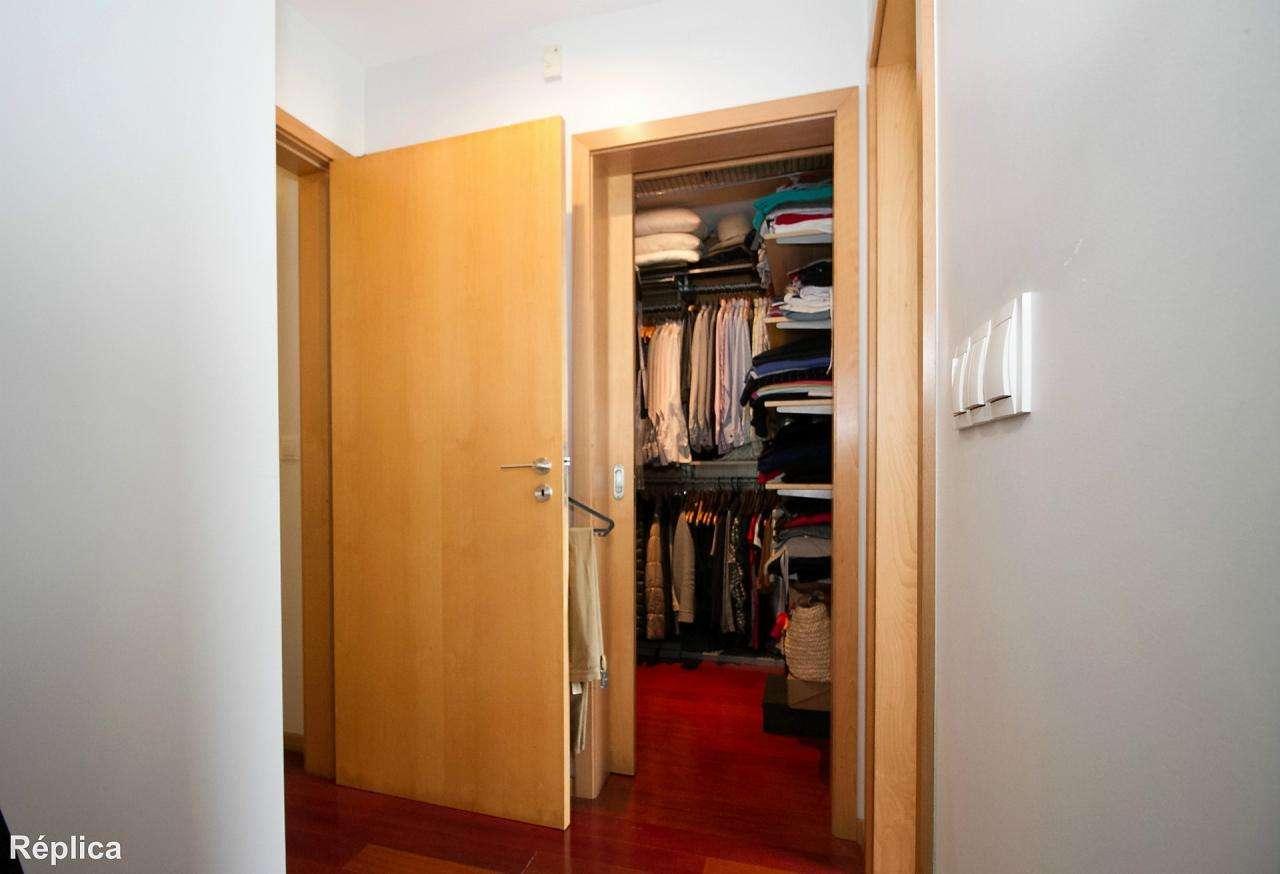 Apartamento para comprar, Perafita, Lavra e Santa Cruz do Bispo, Matosinhos, Porto - Foto 10