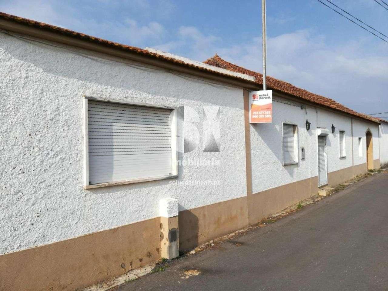 Moradia para comprar, Campelos e Outeiro da Cabeça, Lisboa - Foto 1