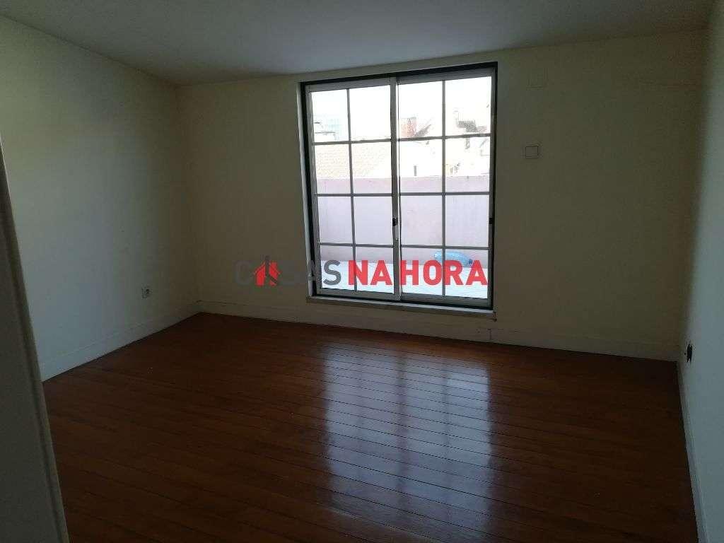 Apartamento para arrendar, Estrela, Lisboa - Foto 19