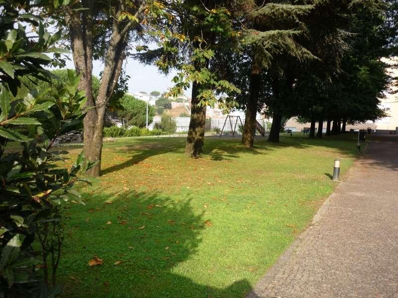Apartamento para comprar, Pedrouços, Porto - Foto 39