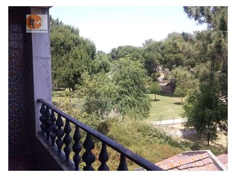 Quintas e herdades para comprar, Rua de Solmar - Quintinhas, Charneca de Caparica e Sobreda - Foto 5