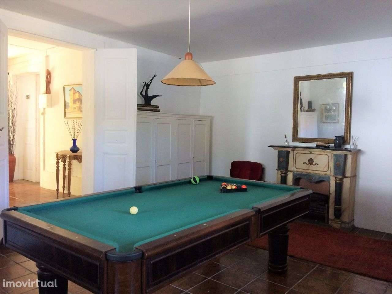 Apartamento para arrendar, São Felix da Marinha, Porto - Foto 5