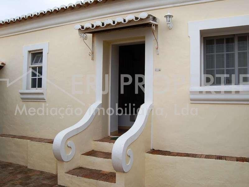 Quintas e herdades para comprar, Santa Catarina Fonte Bispo, Faro - Foto 35
