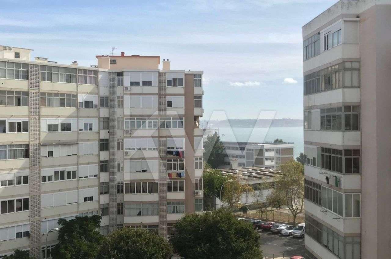 Apartamento para comprar, Oeiras e São Julião da Barra, Paço de Arcos e Caxias, Oeiras, Lisboa - Foto 10
