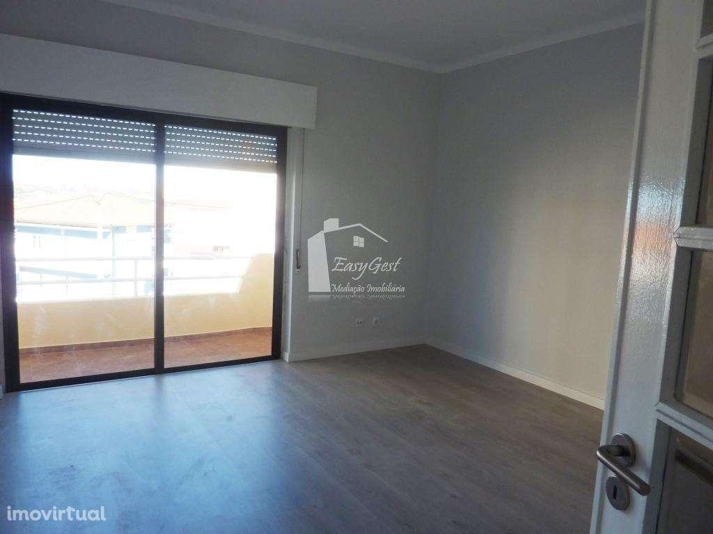 Apartamento para comprar, Abrantes (São Vicente e São João) e Alferrarede, Abrantes, Santarém - Foto 3