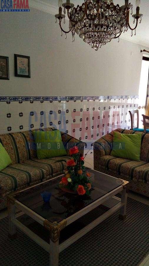 Apartamento para arrendar, Póvoa de Varzim, Beiriz e Argivai, Porto - Foto 17