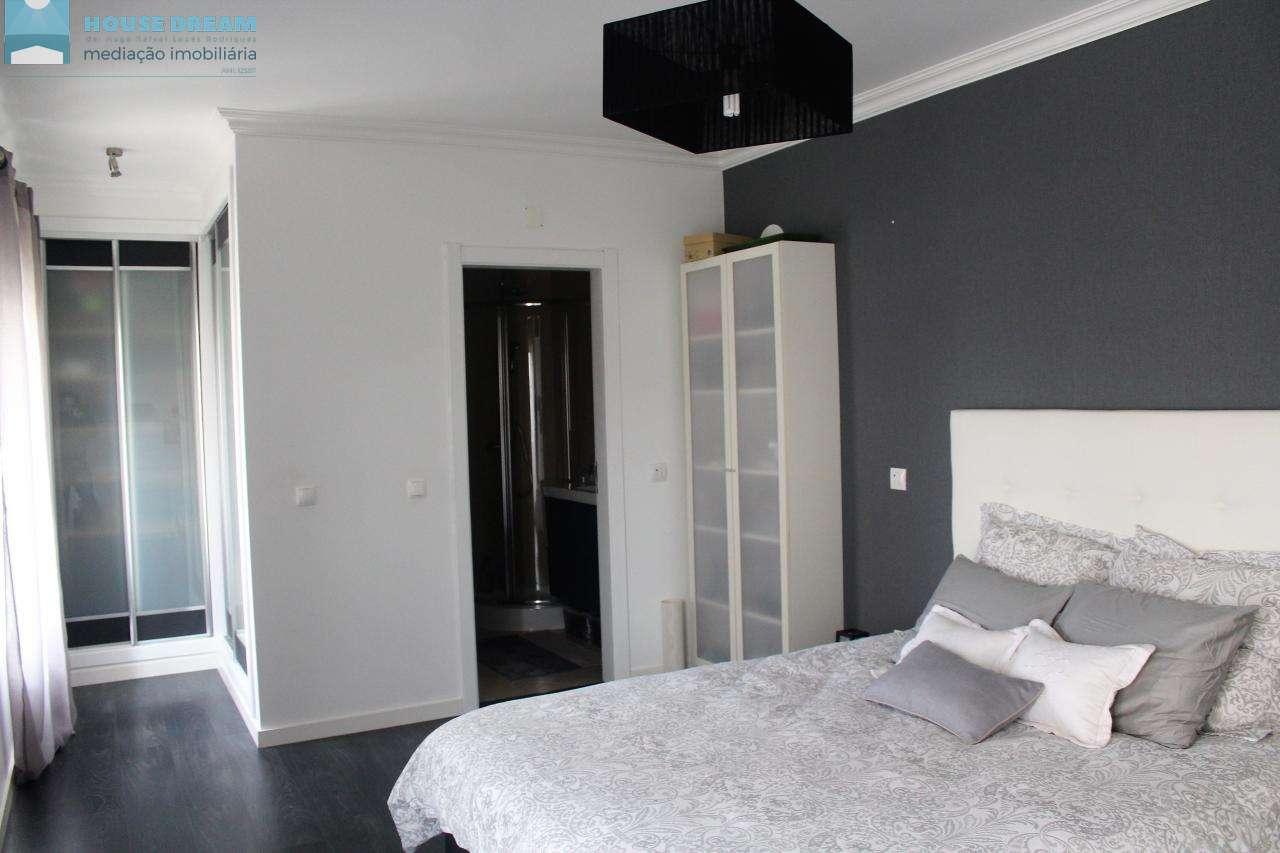 Apartamento para comprar, Mafra - Foto 5