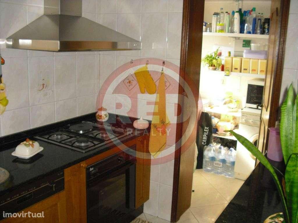 Apartamento para comprar, Santa Marinha e São Pedro da Afurada, Vila Nova de Gaia, Porto - Foto 6
