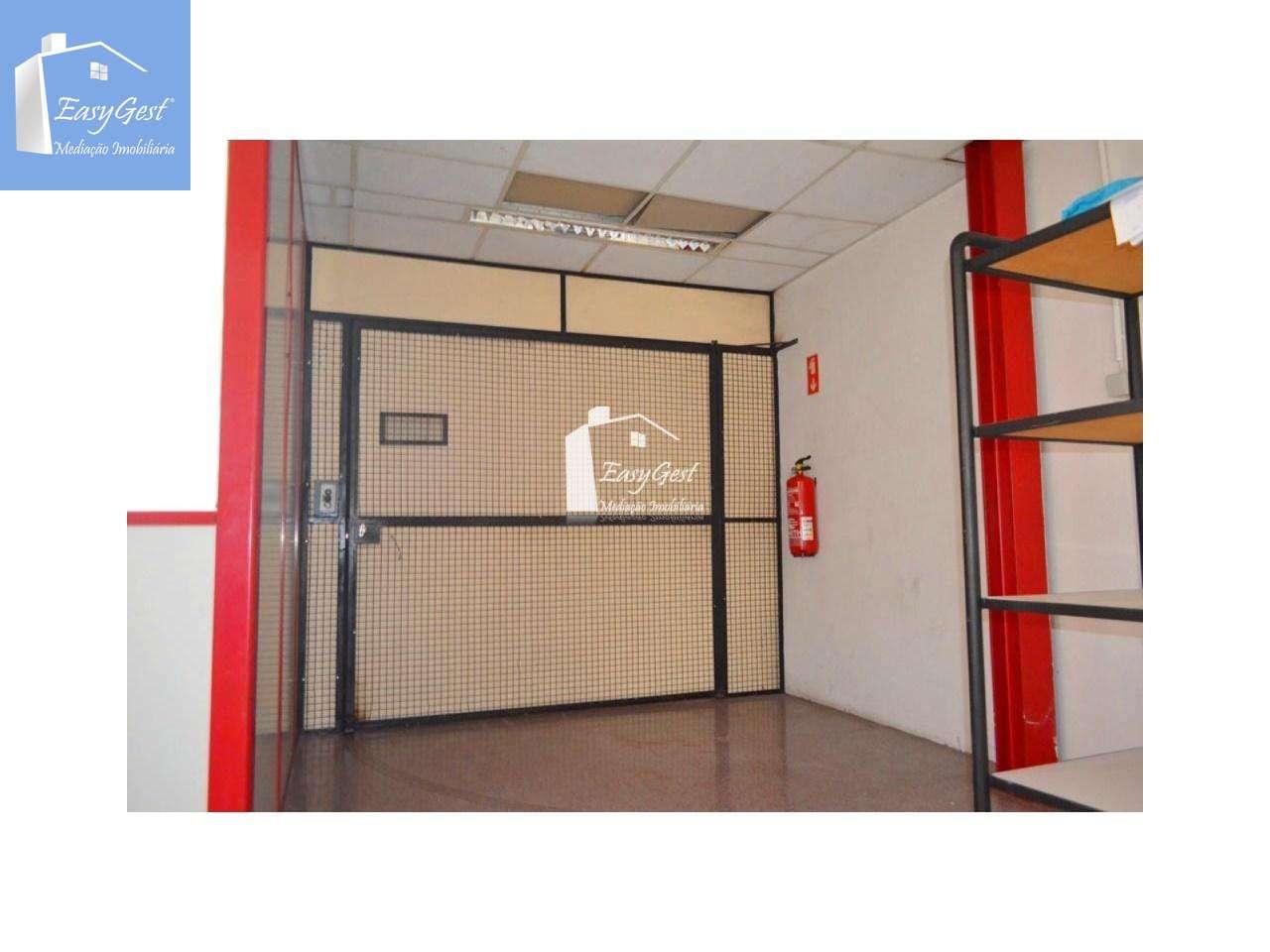Armazém para comprar, Massamá e Monte Abraão, Sintra, Lisboa - Foto 13
