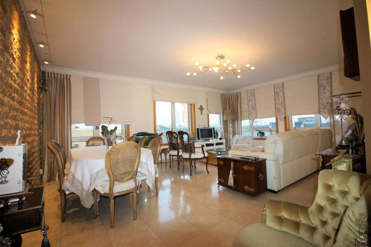 Apartamento para comprar, Parque das Nações, Lisboa - Foto 8