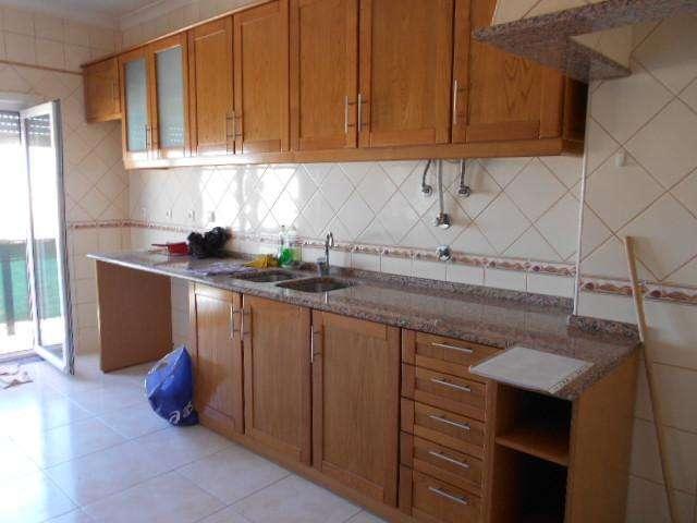 Apartamento para comprar, Pinhal Novo, Palmela, Setúbal - Foto 2