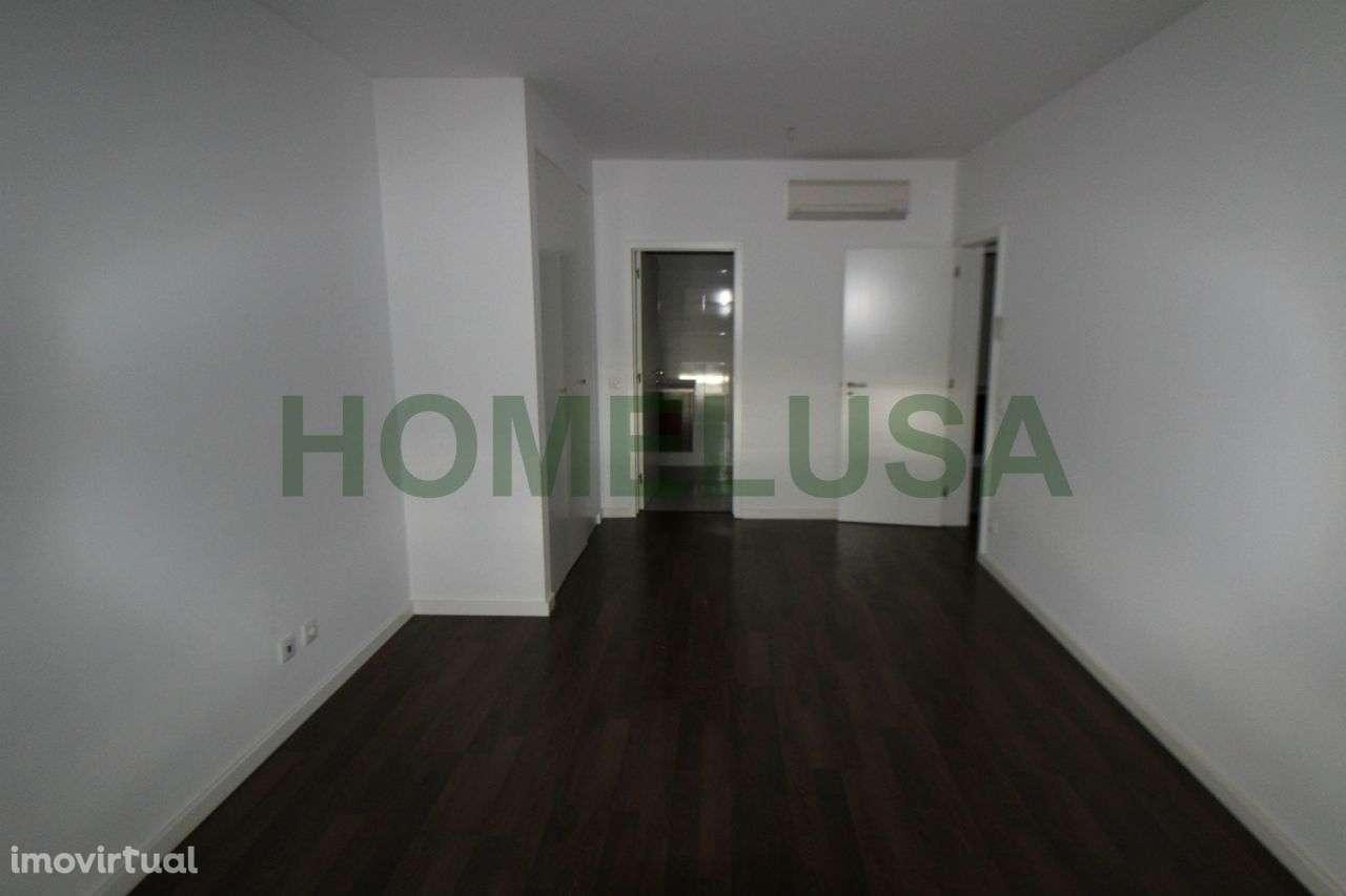 Apartamento para comprar, Carapinheira, Coimbra - Foto 22
