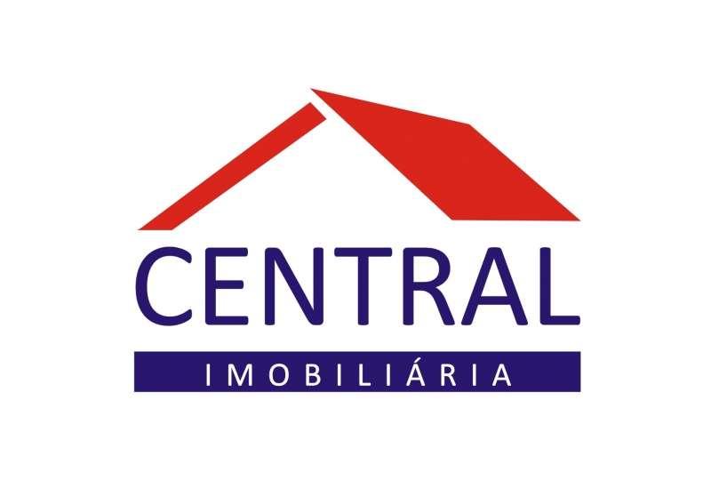 Central - Mediação Imobiliária