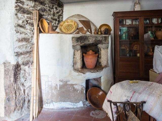 Quintas e herdades para comprar, Teixeira e Teixeiró, Porto - Foto 16