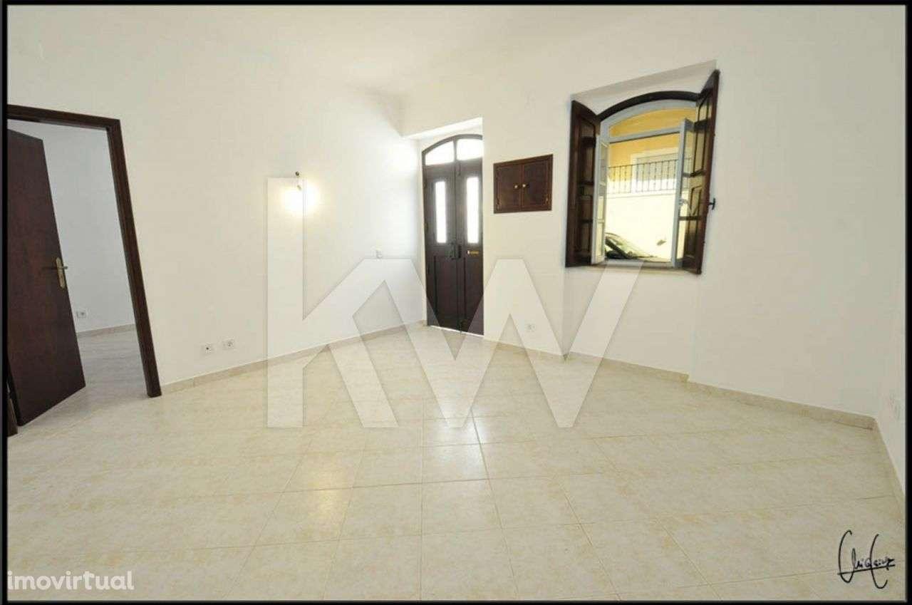 Apartamento para comprar, Algoz e Tunes, Faro - Foto 2
