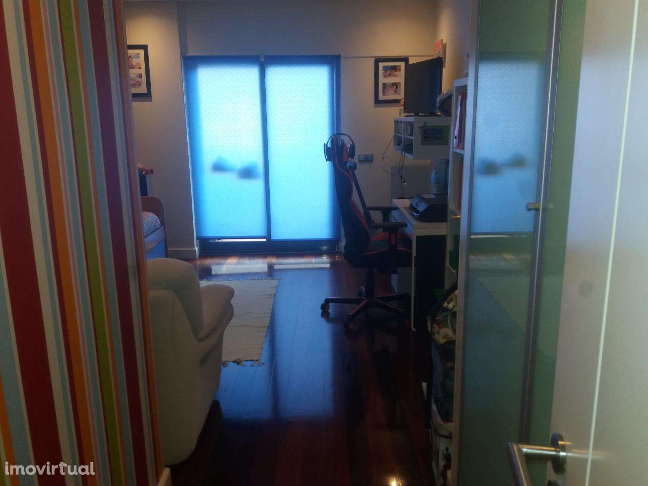 Apartamento para comprar, Mina de Água, Amadora, Lisboa - Foto 26
