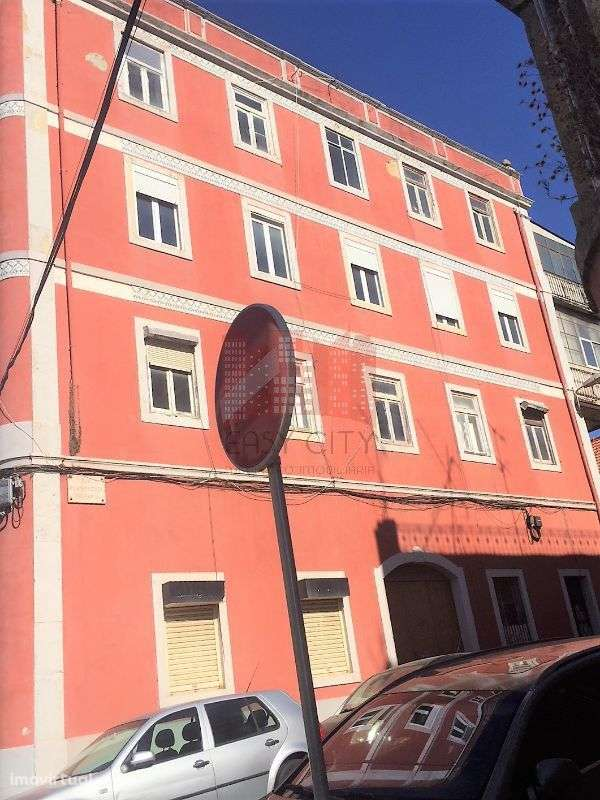 Prédio para comprar, Marvila, Lisboa - Foto 22