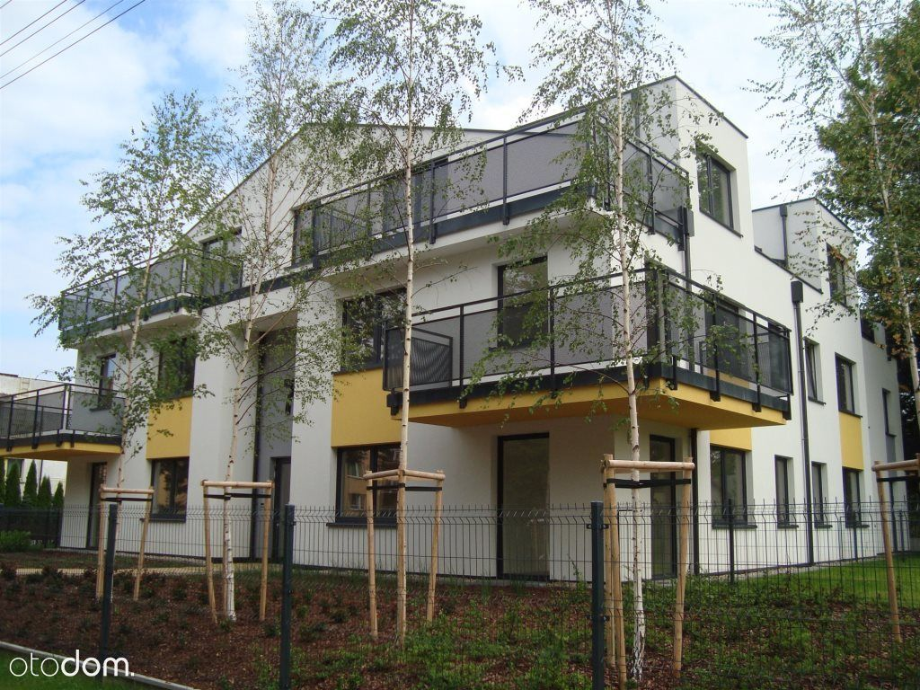 20m2 taras/balkon9m2/trójstronne/Zamknięte osiedle
