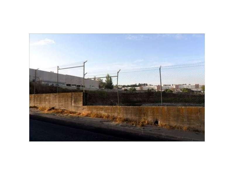 Terreno para comprar, Carnaxide e Queijas, Oeiras, Lisboa - Foto 4