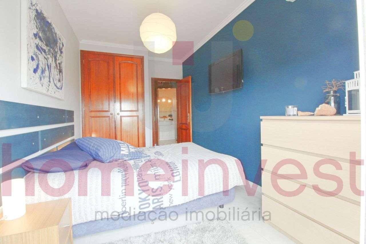 Apartamento para comprar, Faro (Sé e São Pedro), Faro - Foto 13